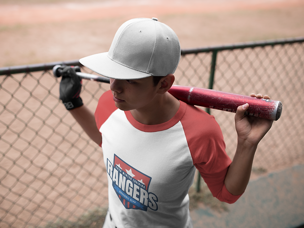 baseball-boy-wearing-a-hat-mockup-and-je
