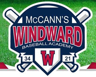 windward baseball logo.jpeg