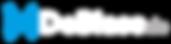 DeBiase.de-Logo-V01-Farbig copy.png