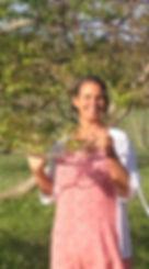 Christina Montano