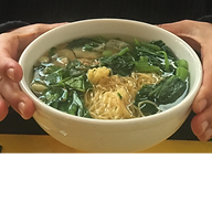 bowl of soup NYC_.png