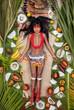 グローバル化がブラジルの子供たちの食卓をどう変えたか。