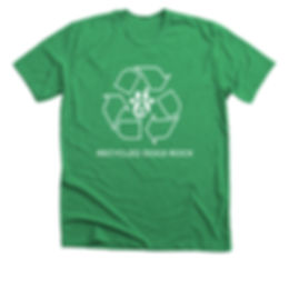 recycled t shirt.jpg