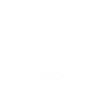 Nuovo-Logo-parrocchia-Sisidoro-bianco.pn