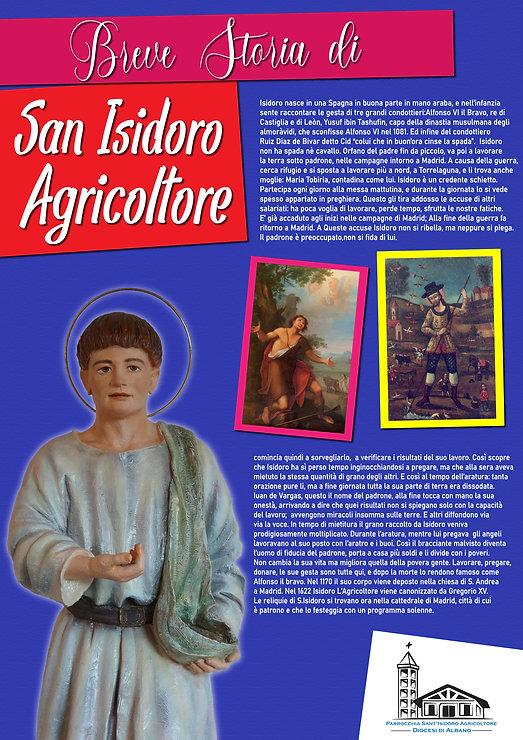 storia S. Isidoro a4.jpg