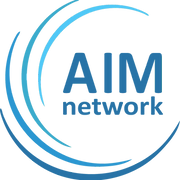 AIMlogo (3)_edited.png