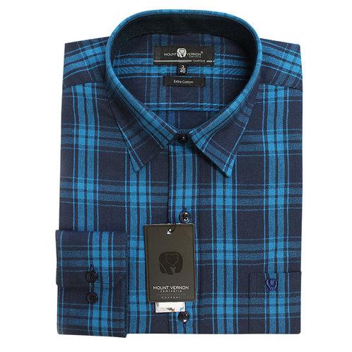 Camisa Comfort Mount Vernon C2947