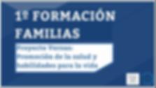 1º_formacion_familias.png