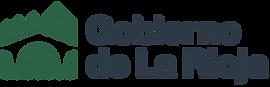 1200px-Logotipo_del_Gobierno_de_La_Rioja