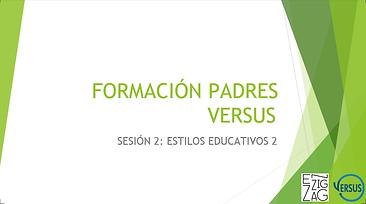 2º_formacion.png