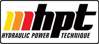 HPT Hydraulic Company