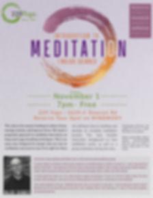 Intro-to-Meditation-Flyer.jpg