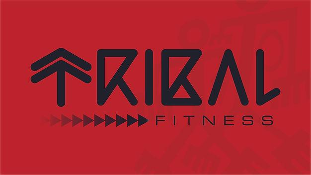 TF_LogoFinal_Red2.jpg
