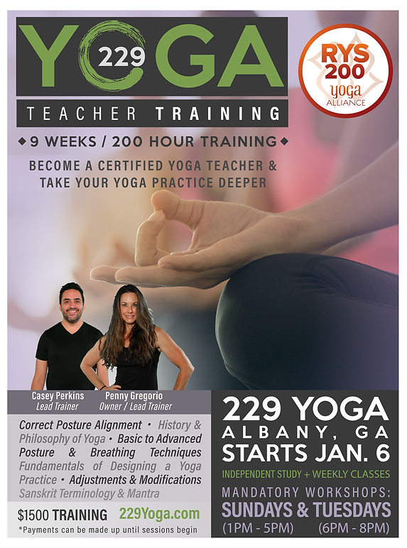 2019-Yoga-Teacher-Flyer.png