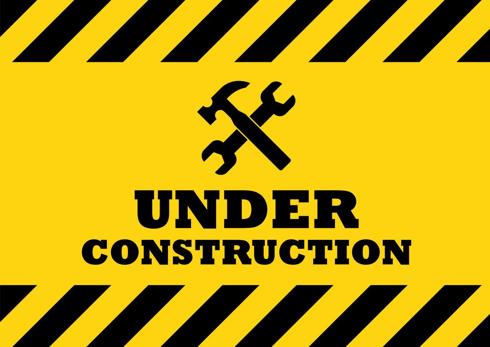 under-construction-sign-vector-21366350%