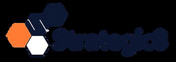 Strategic8 株式会社ストラテジックエイト