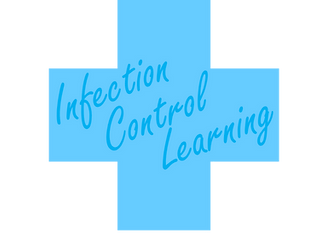 infection control learning.png