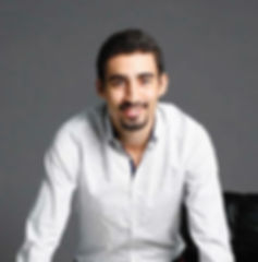 Mohamed%20Amine%20Belarabi%203_edited.jp
