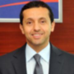 Amjad Ahmad 2.jpg