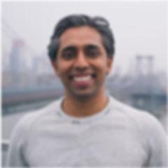 Mohammed Al Shaikh.jpg