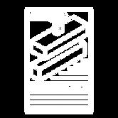 Design-2 COMP.png