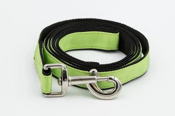 "The Goin' Green 1""Green Leash"