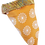 Thumbnail: This Batik is Gold!