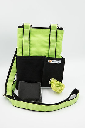 The Goin' Green Organizer