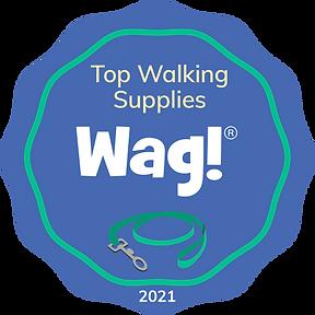 wag-badge-walking-supplies@1x.png