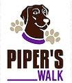 piperswalk.jpg