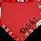 Thumbnail: Bandana Customization
