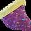 Thumbnail: Batik Purple Printapalooza