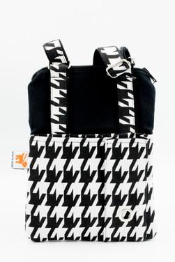 The Linda Organizer Bag