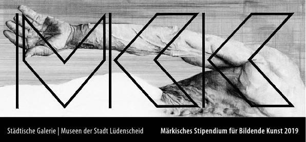 Auswahlausstellung der Märkischen Kulturkonferenz