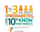 prediabetes1.jpg