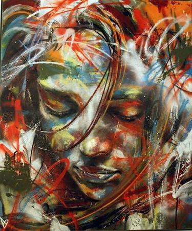 HEADACHE GIRL ART.jpg