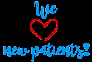 we_love_new_patients.png
