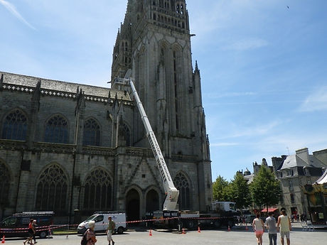 cathedrale_quimper.jpg