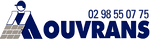 Logo Ouvrans