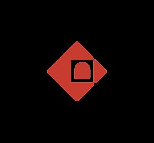 Logo_fondation_patrimoine.png
