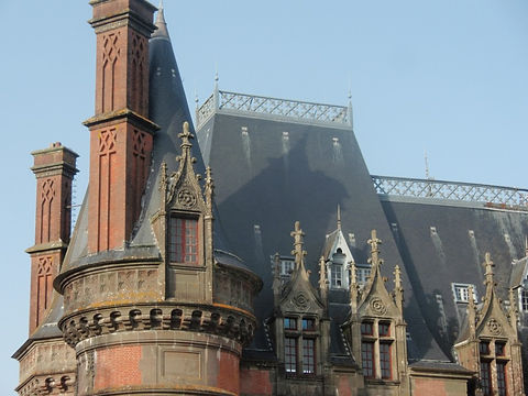 chateau_de_trevarez.JPG