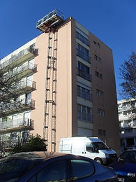 etancheite_immeuble.jpg