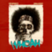 'Whoah' by Deverano & Raw.Deen