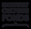 Logo-Kickstart-Cultuurfonds-620x572.png