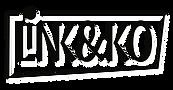 link_en_ko-logo-unofficial.png