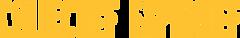 LogoGeel.png