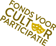 logo-Fonds-cultuurparticipatie_edited.pn