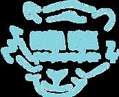 Logo Maya Link Podiumdier_edited.png