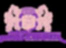 Logo-gemeente-Alkmaar_edited.png