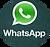 Numero telefono whatsApp